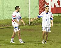 Brunothiago
