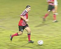 Jorginho1