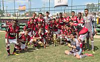 Flamengofoto