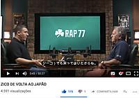 Rap77