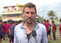 Entrevistathiago2