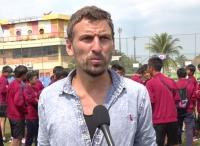 Entrevistathiago3